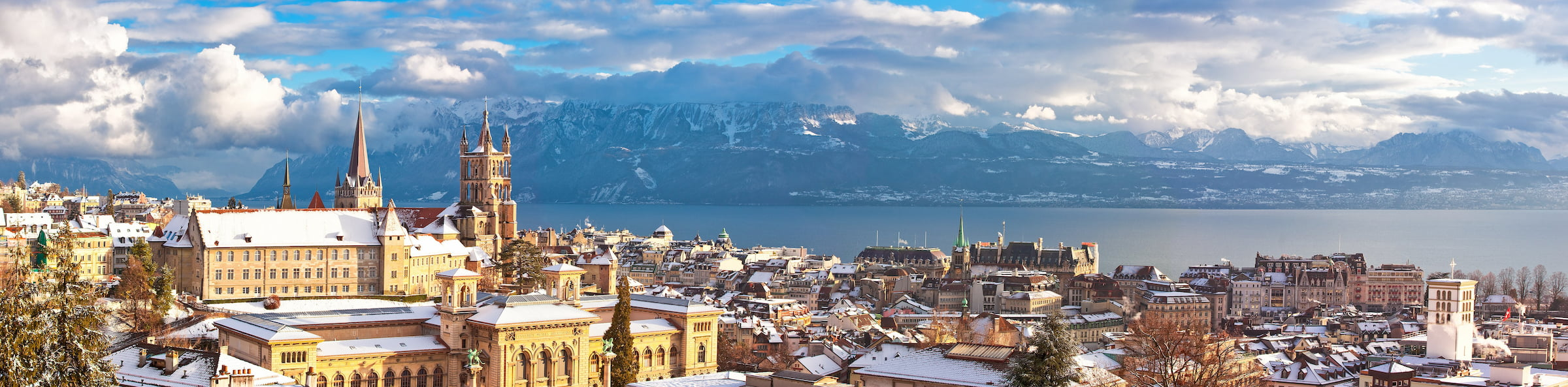 Panorama-lausanne-crystal-lausanne-vue