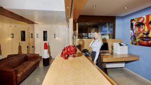 reception-hotel-crystal